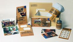 Compassion-PhotoBox-SSD.jpg