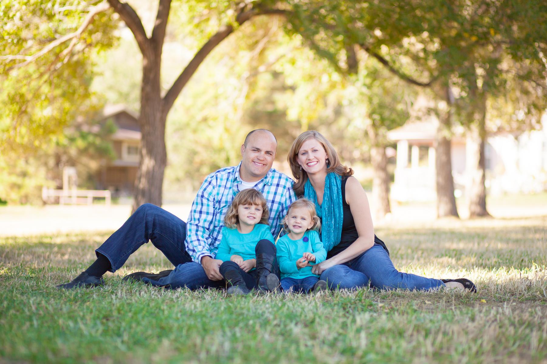Vasquez Family_4x6_SSD-6160.jpg
