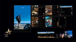 FFI brochure copy.jpg