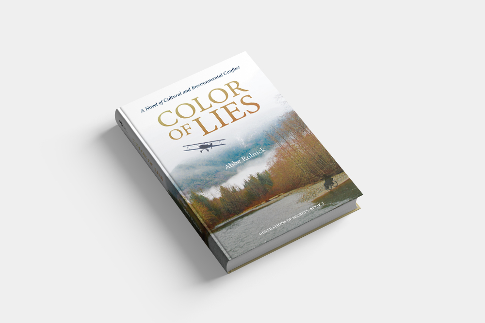 COL 3d book mockup FINAL
