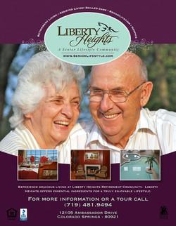 Liberty-Heights-Ad-new.jpg