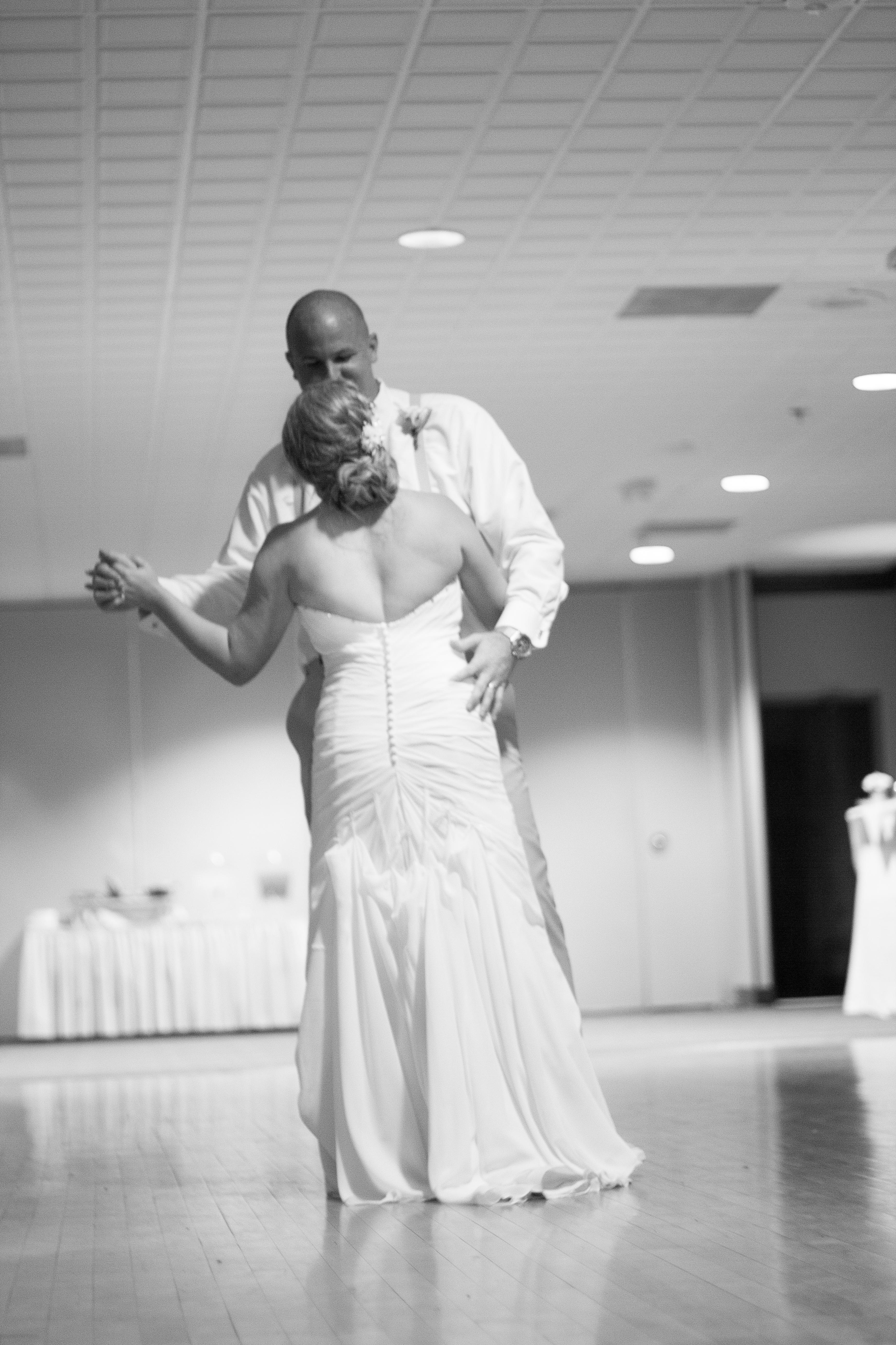 Miller + Dressler Wedding FINAL-9256