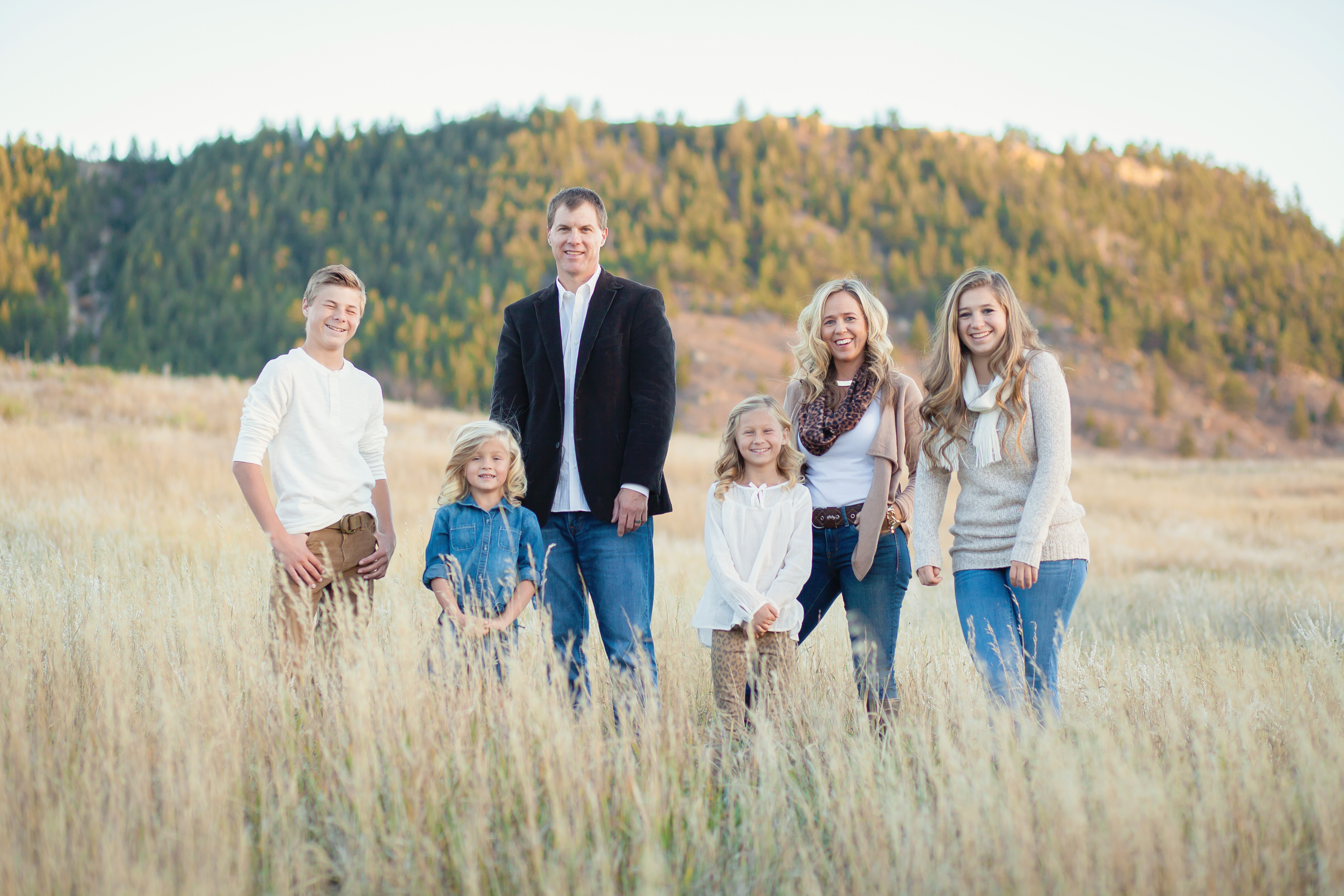Johnson Family_SSD-55