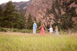 Linder Family 2019 FINALS-8752