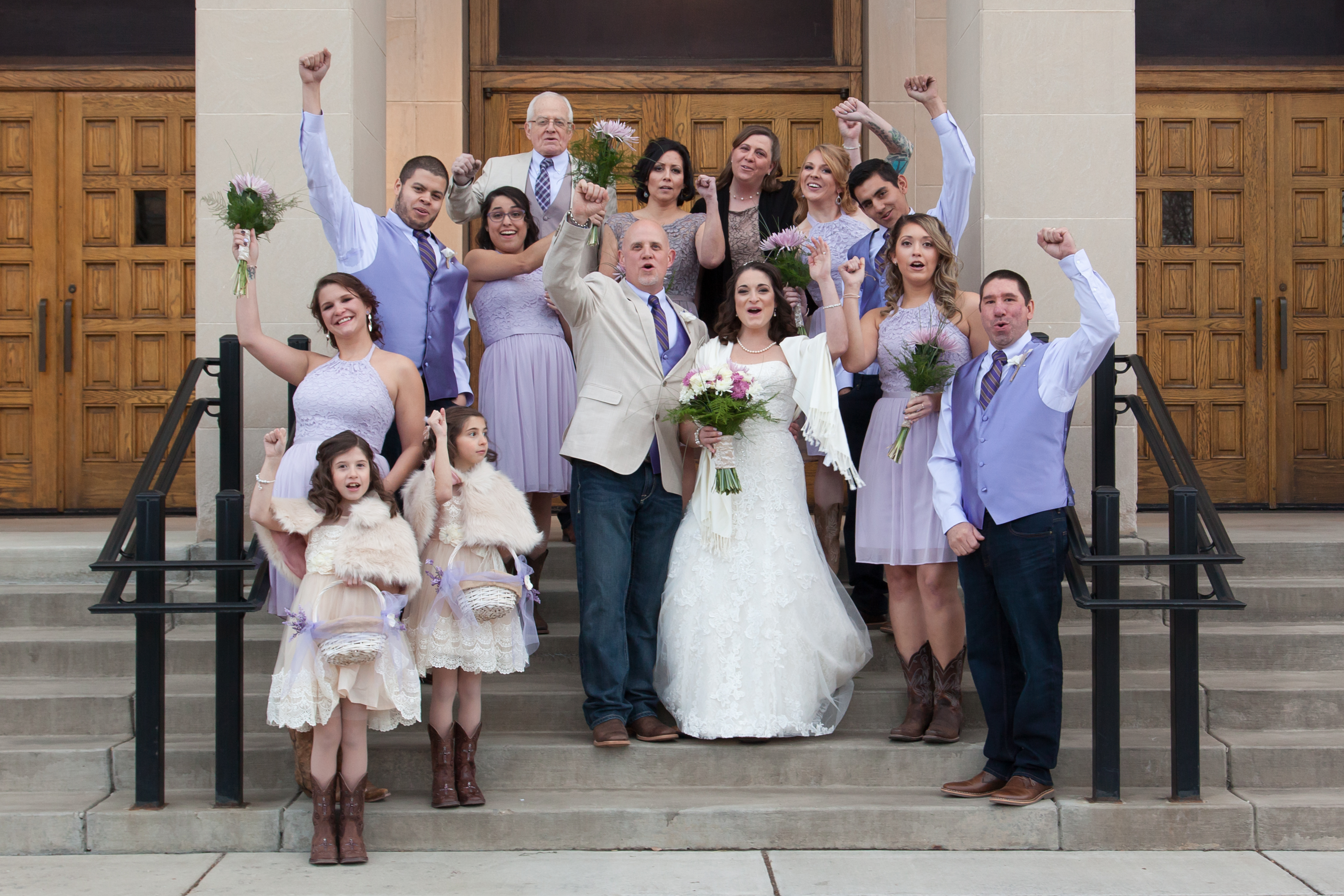 Cuddeback Wedding FINAL-4724