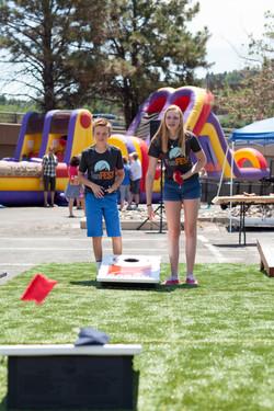 RRC funfest 2017-9806