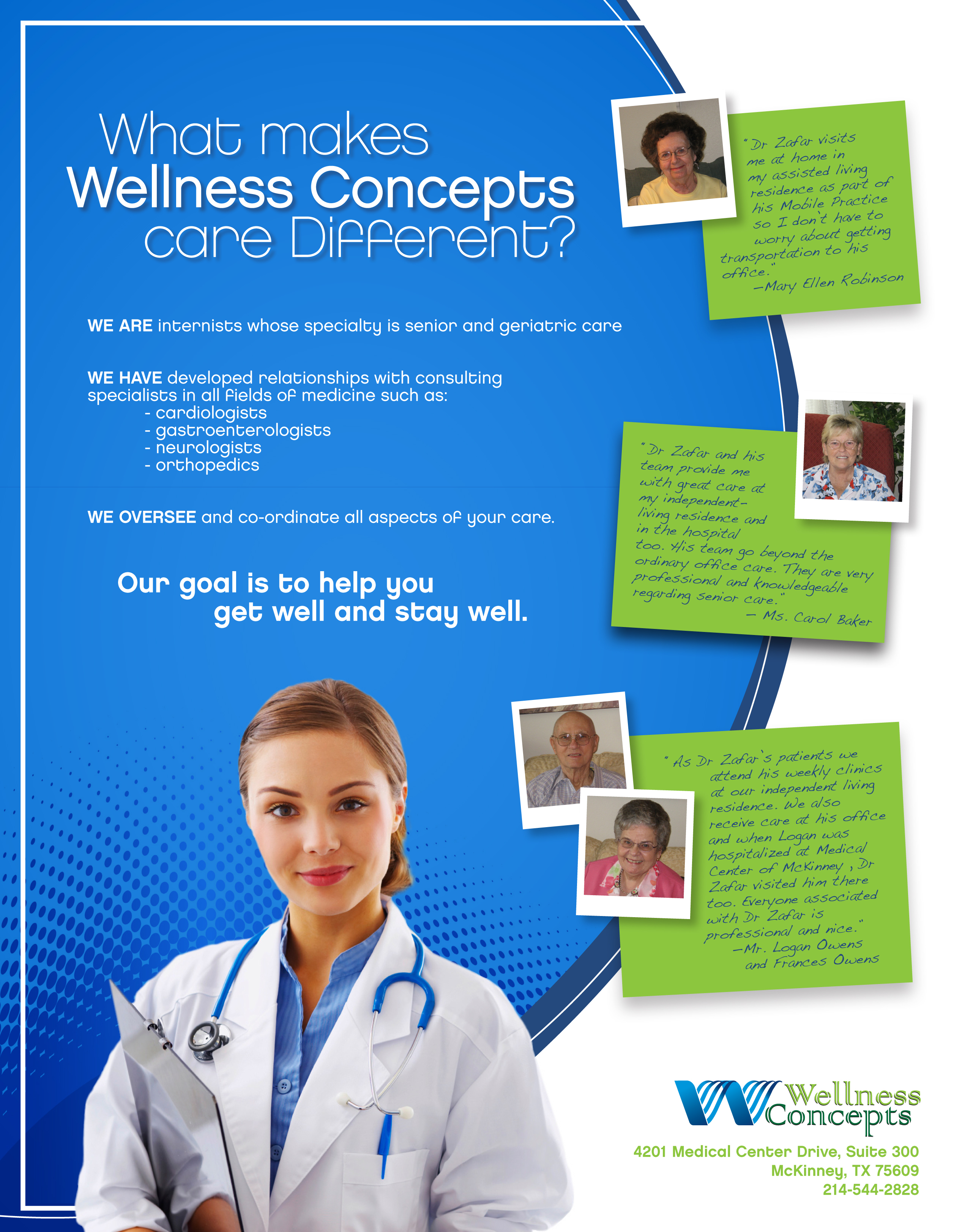 wellness+concepts+ad+proof3.jpg