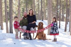 Hale Family_SSDDP-4319