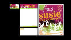 susie-mag-identity-WSSD.jpg