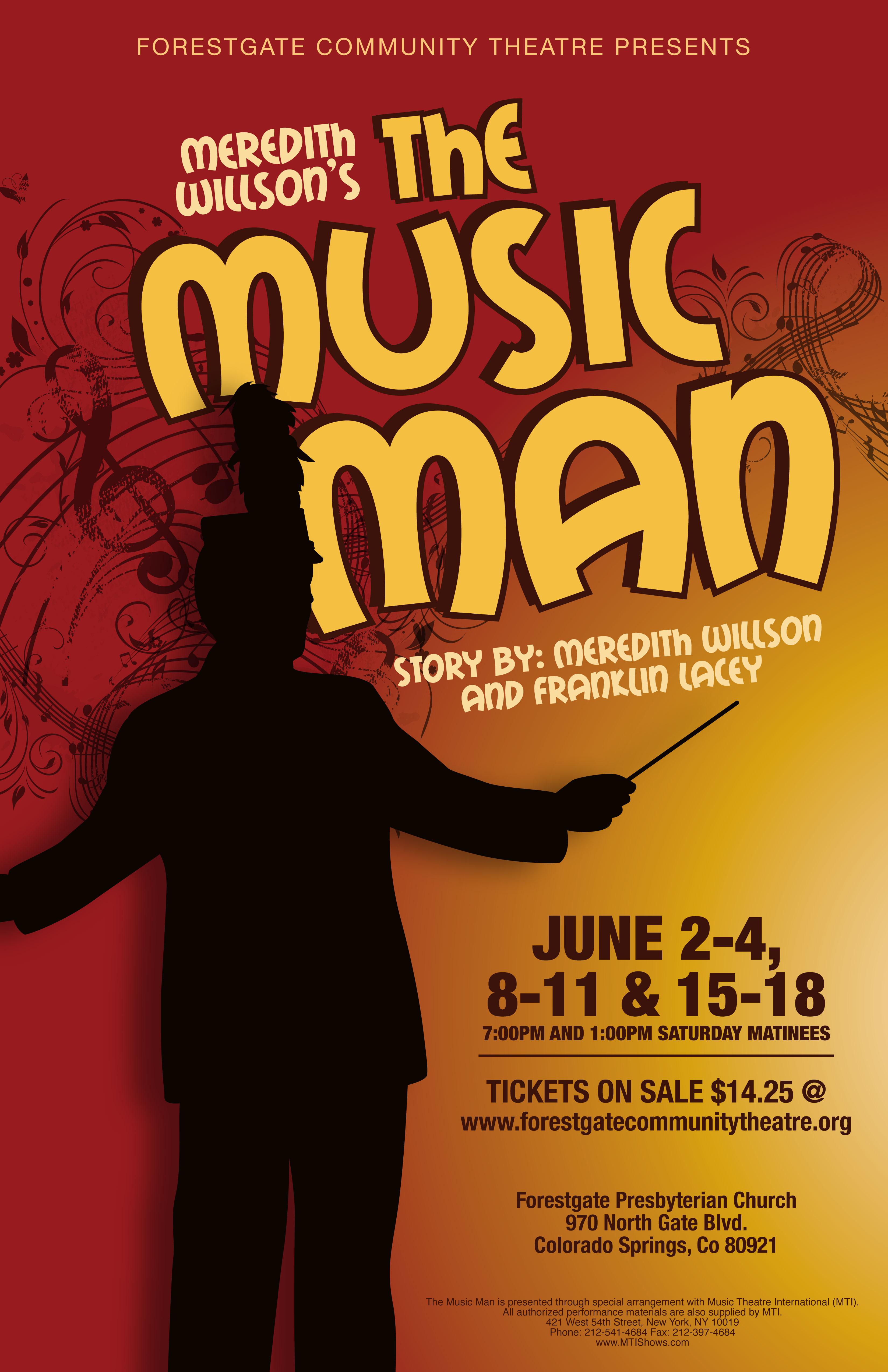 Music-Man-Poster-FINAL-SSD.jpg