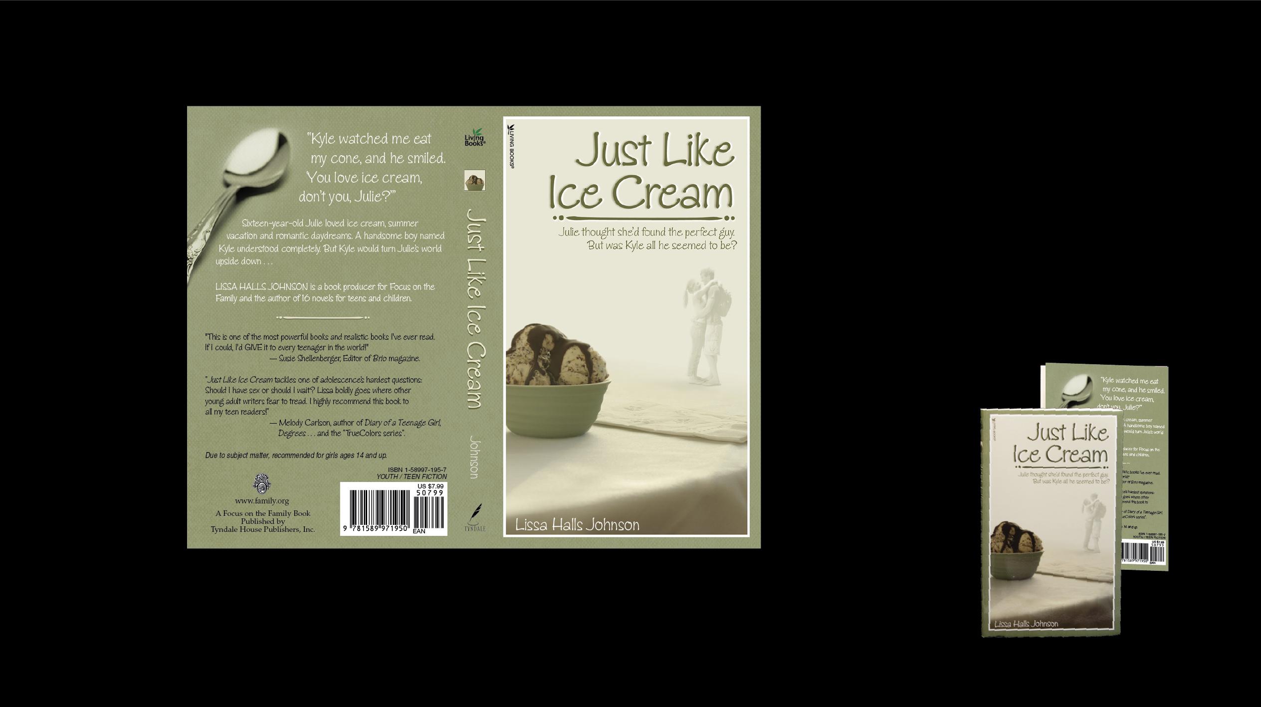 just+like+ice+cream.jpg