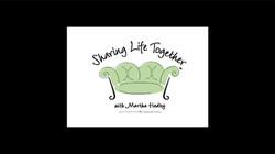 SLT+logo.jpg