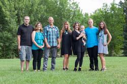 Trenker Extended Family FINALS-6539