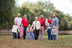 Vasquez Extended Family FINALS-8241