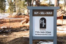 HP house FINALS-8376.jpg