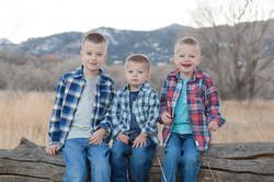 Stahler Family FINALS-7323