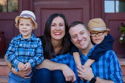Daniel Family FINALS-2086