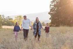 Hazelton Family SSDDP-FINALS-4884