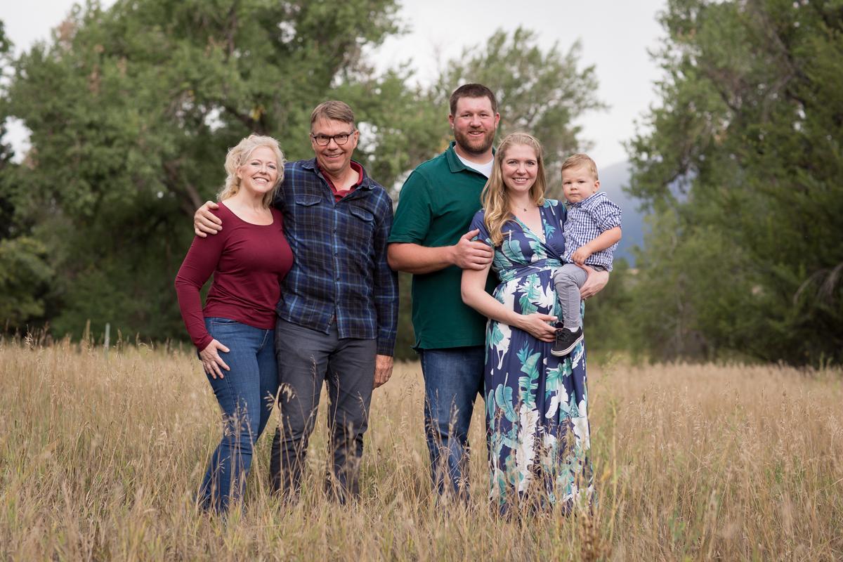 Heidrich Family FINALS-0710