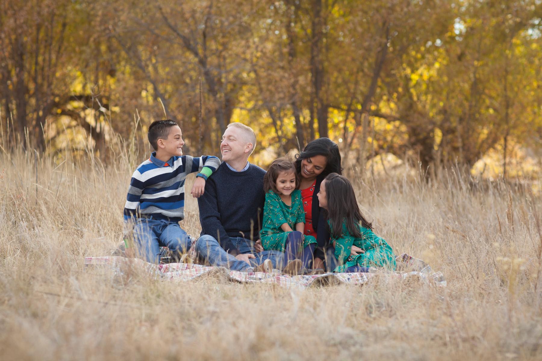 Britton Family FINALS-4426