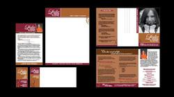 leslie-press-kit-WSSD.jpg