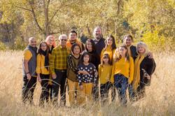 Vencer Family Extended 2019 FINALS-0781.