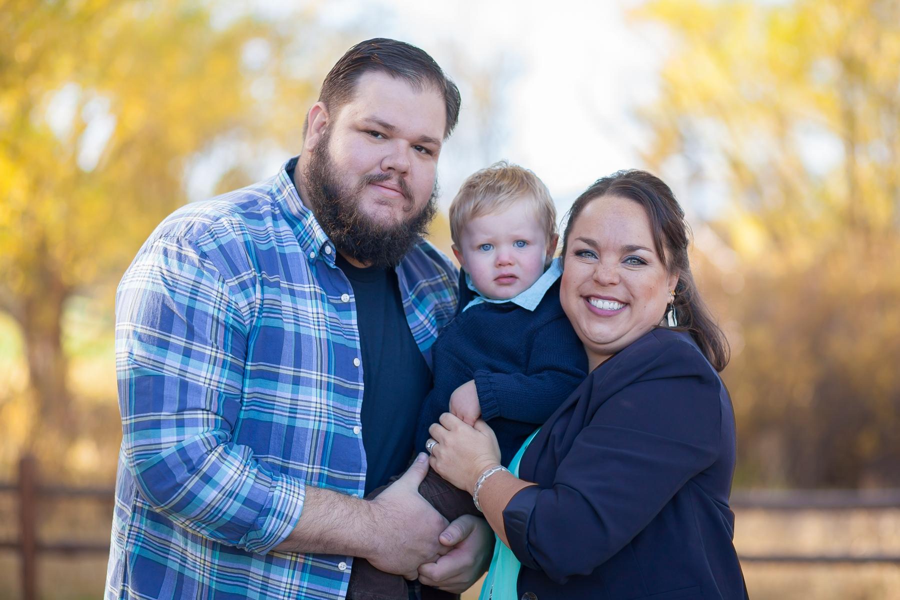 Vasquez Family Extended_SSDDP-2125.jpg