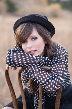 Emily Butler Senior SELECTS-2763