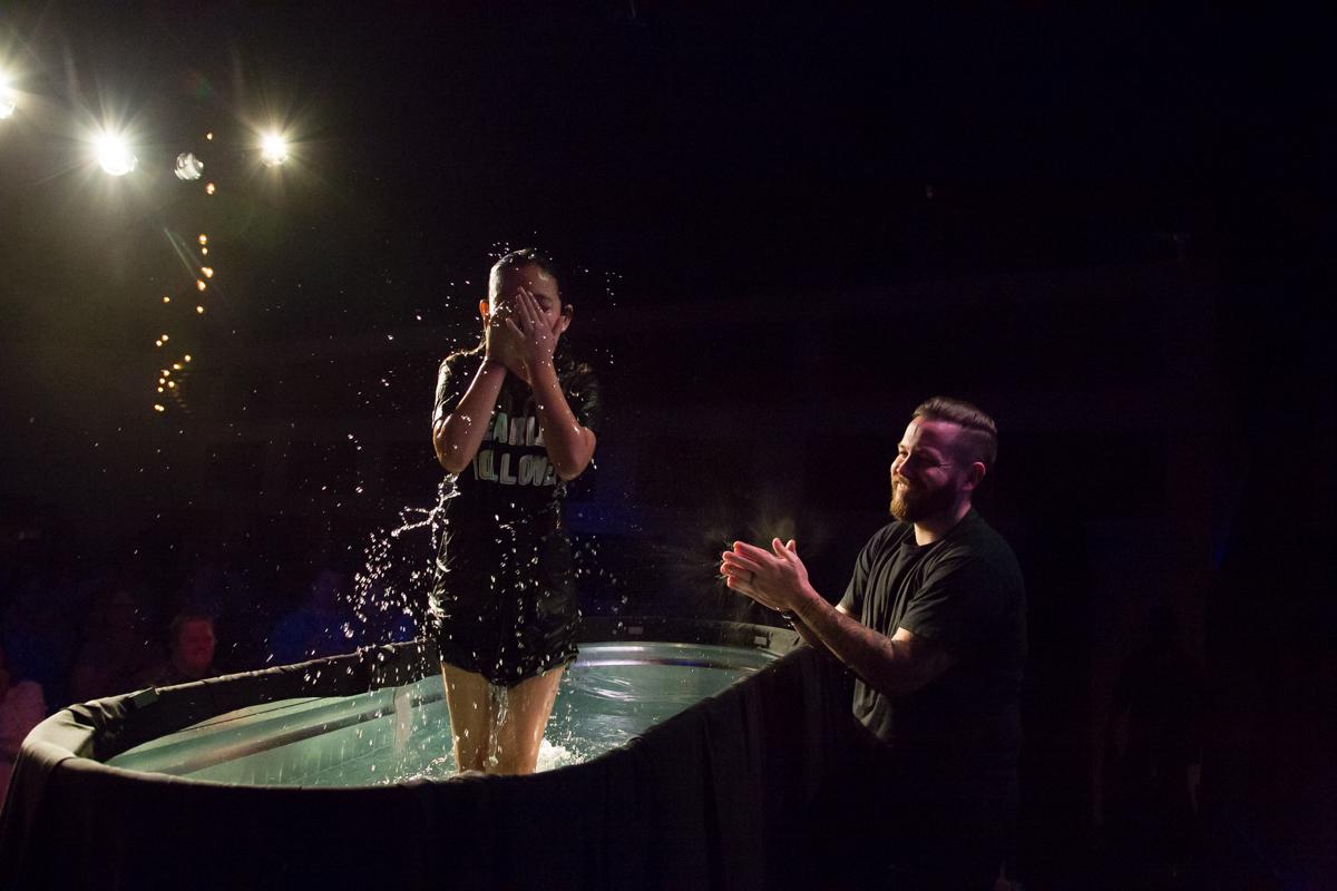 RRC 1.26.2020 baptism FINALS-0151