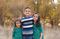 Britton Family FINALS-4333