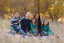Britton Family FINALS-4402