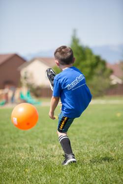 Soccerbuddies July2016 FINALS-0012