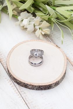 Manigold + Trenker Wedding FINALS-5784