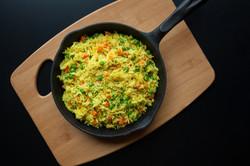 CEM Tanz Rice-0465