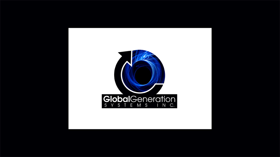 GGSI+logo+copy.jpg