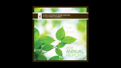 RMDH+annual+report+cover+copy.jpg