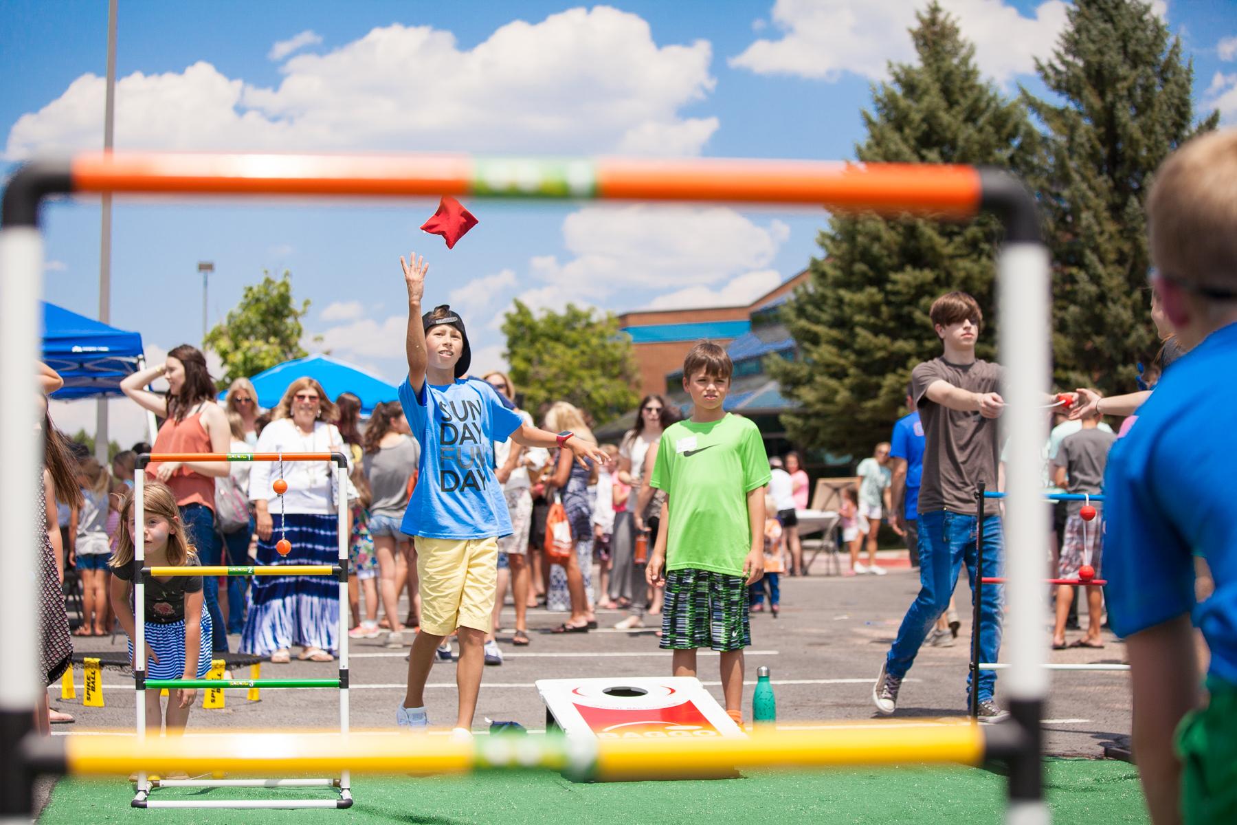 RRC summerfest FINAL_SSDDP-0100