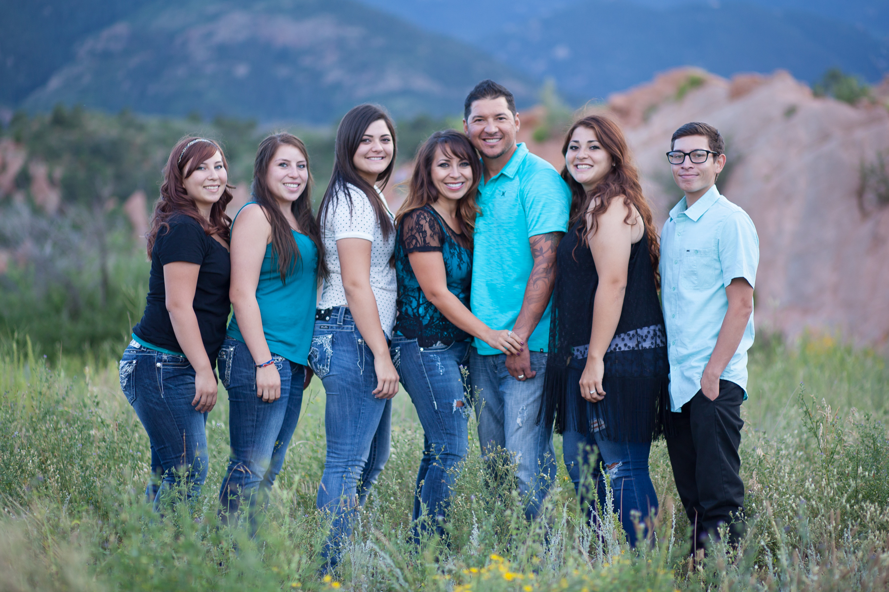Herrera Family_SSDDP-6479
