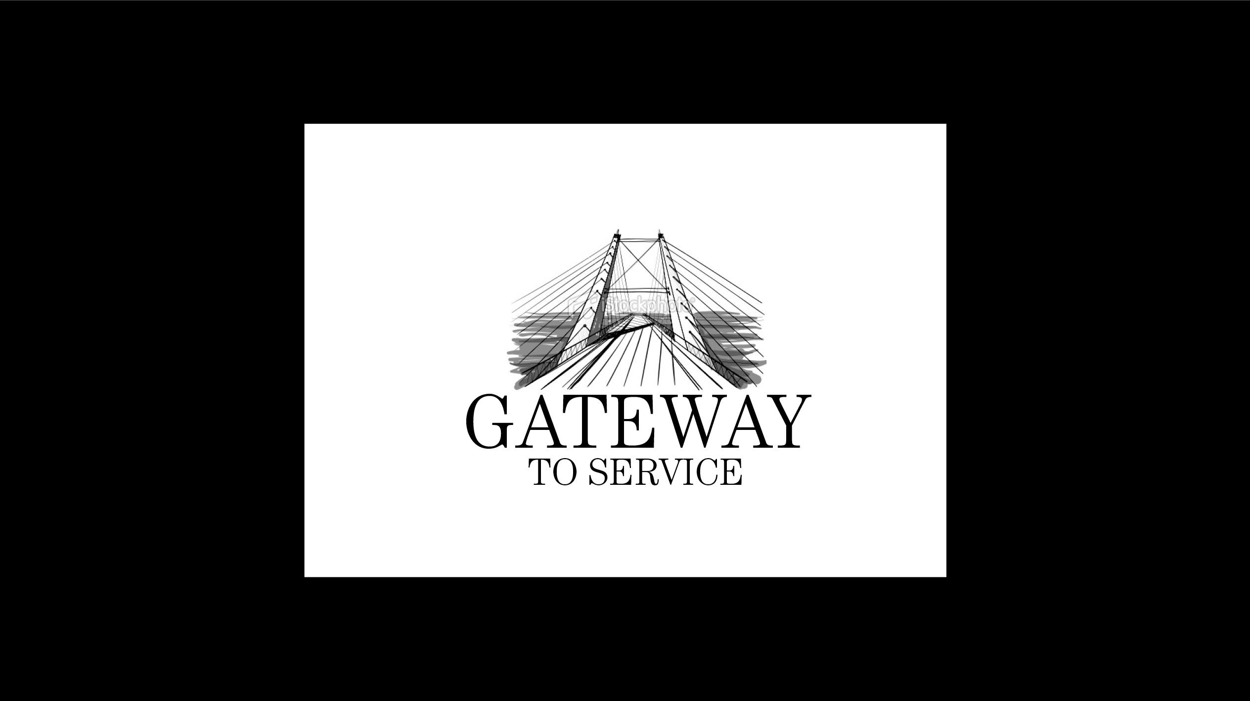 Gateway+to+Service+logo+B.jpg