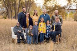 Vasquez Family Extended 2019 FINALS-2316
