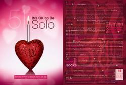 brio-feb-08-valentine.jpg