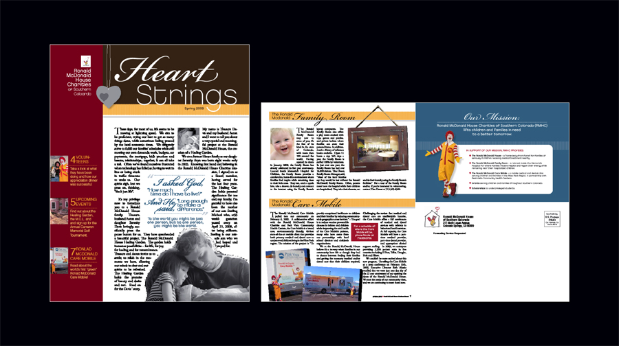 RMDH+newsletter+mailer+copy.jpg