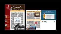 RMDH+newsletter+mailer+copy.jpg