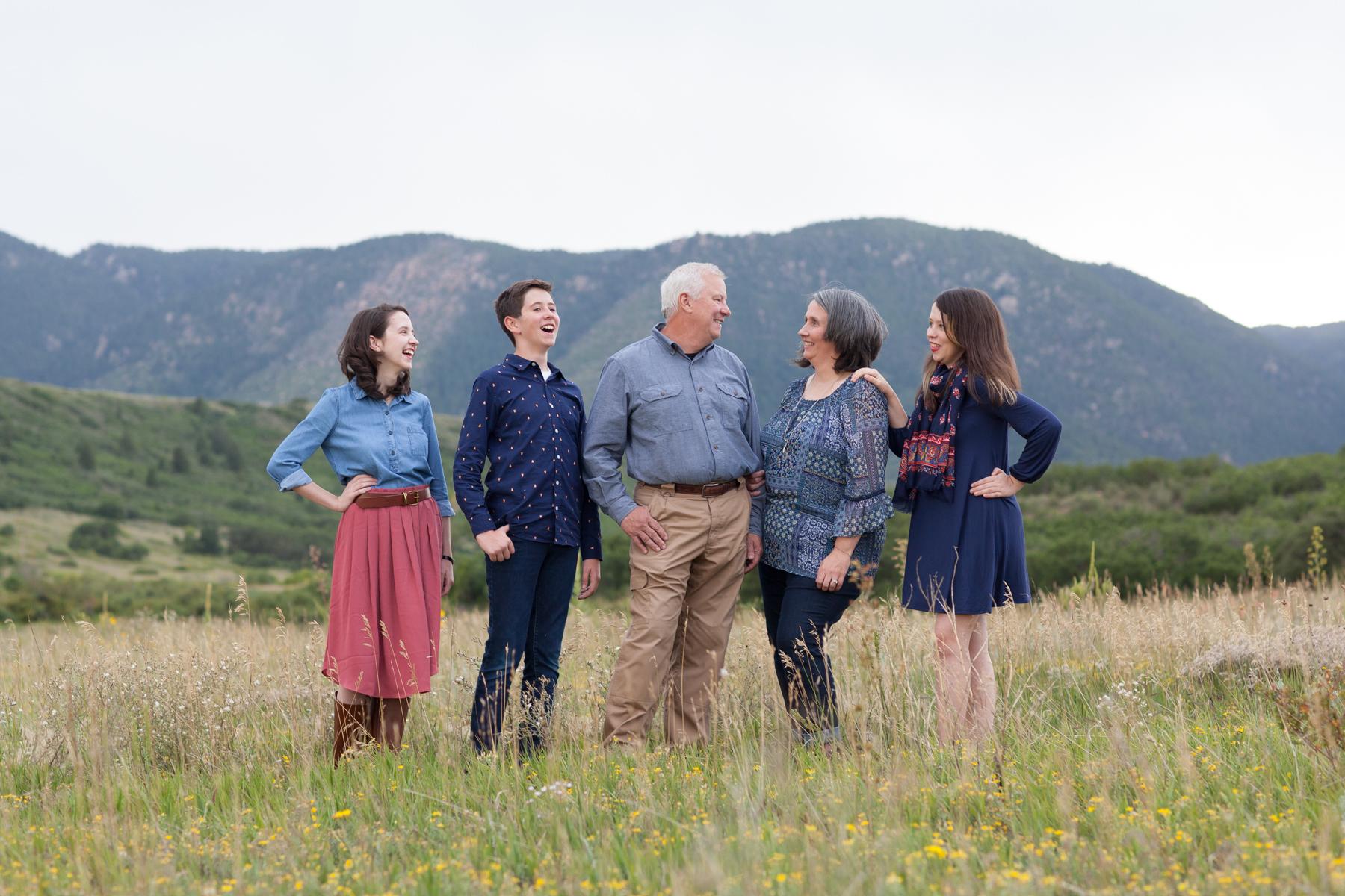 Butler Family FINALS-4175