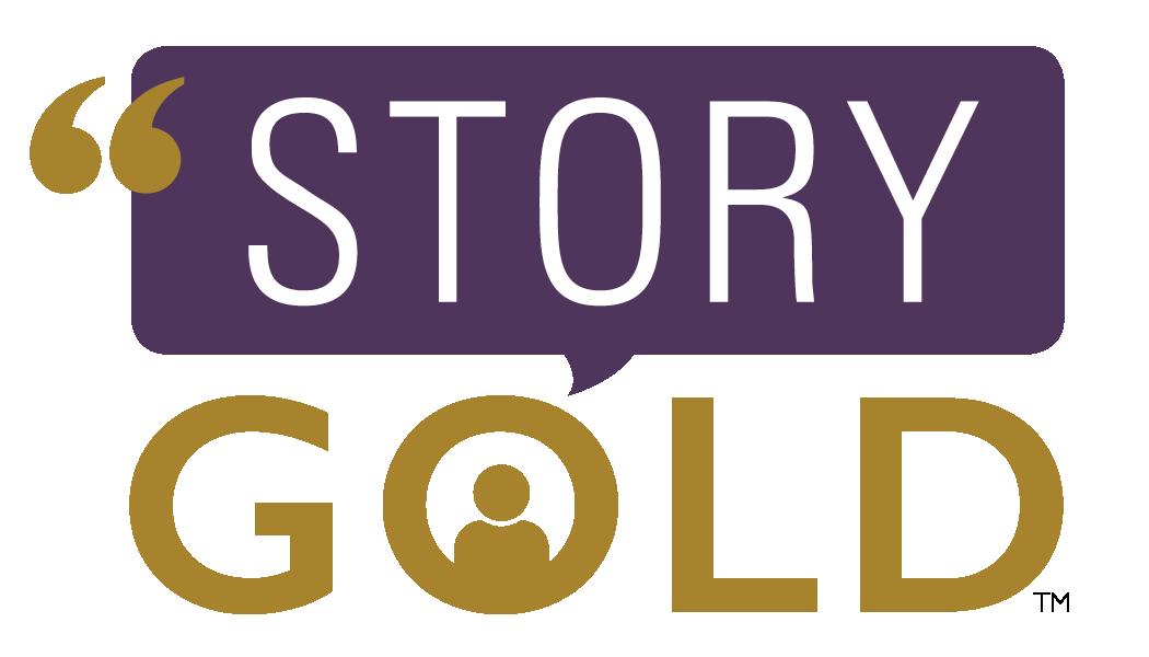 FM storygold logo FINAL tm