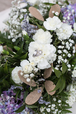 Manigold + Trenker Wedding FINALS-5824