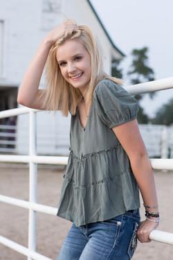 Shaw, Zoey SR FINALS-8446