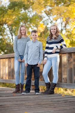 Shaw Family FINAL_SSDDP-2284