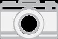 image-from-rawpixel-id-16735-original [C