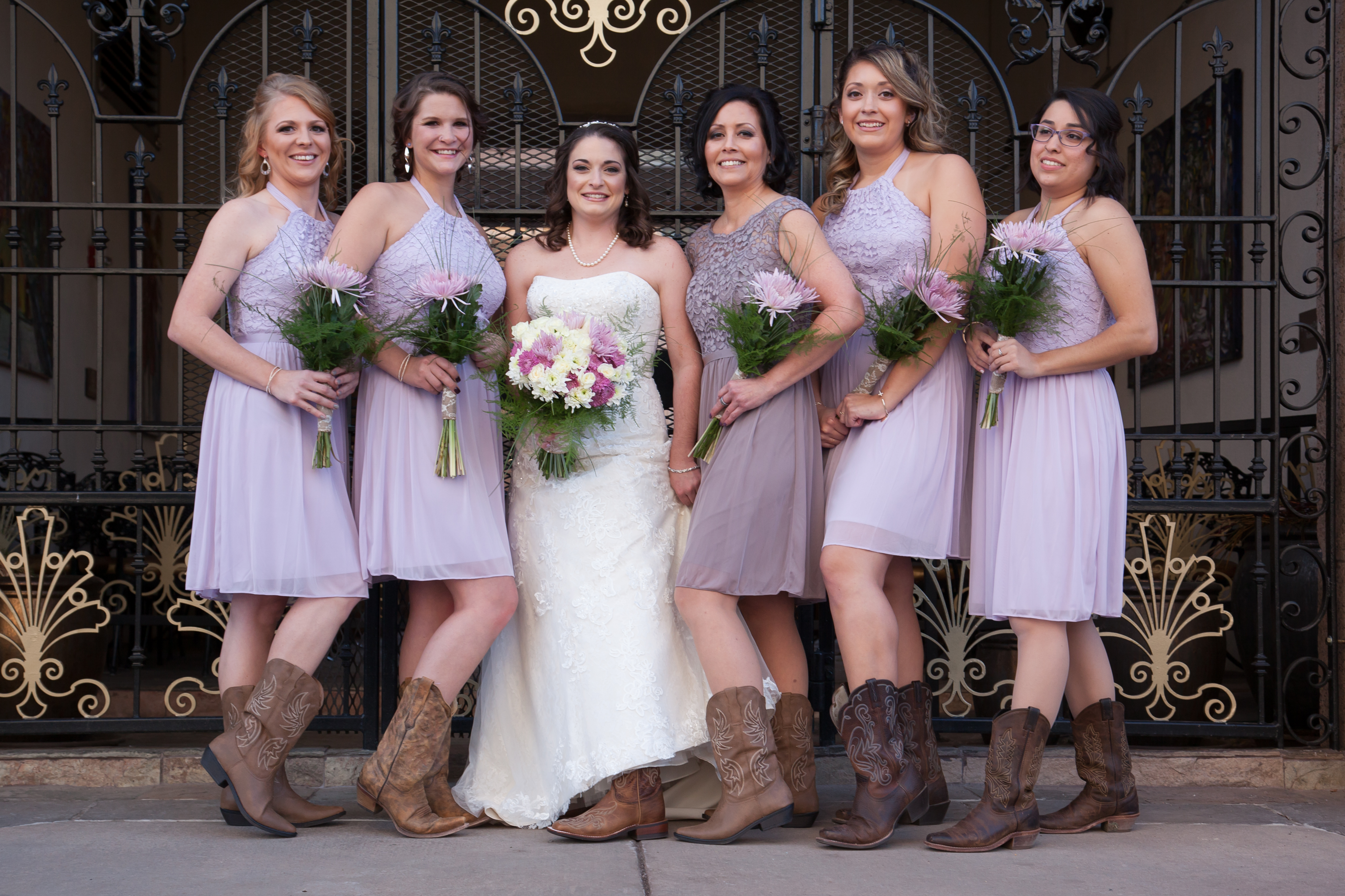 Cuddeback Wedding FINAL-4603